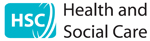 Health and Social Care (NI) Learning Centre